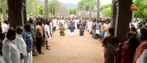 Aishwarya Rajesh, Sivakarthikeyan, Archana in Namma Veettu Pillai Movie Stills HD