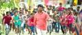 Actor Sivakarthikeyan in Namma Veettu Pillai Movie Stills HD