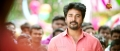 Actor Sivakarthikeyan in Namma Veettu Pillai Movie Stills HD