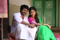 Sivakarthikeyan, Anu Emmanuel in Namma Veettu Pillai Movie Stills HD