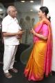 Swarnamalya @ Nammai Marantharai Naam Marakkal Mattom DVD Launch Stills
