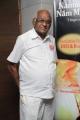 SP Muthuraman @ Nammai Marantharai Naam Marakkal Mattom DVD Launch Stills