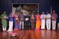 Nammai Marantharai Naam Marakkal Mattom DVD Launch Stills