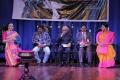 Nammai Marantharai Naam Marakkal Mattom Story of Silappadilaram DVD Launch Stills