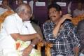 SP Muthuraman, KS Ravikumar @ Nammai Marantharai Naam Marakkal Mattom DVD Launch Stills