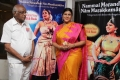 Sp Muthuraman, Swarnamalya @ Nammai Marantharai Naam Marakkal Mattom DVD Launch Stills