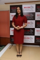 Namrata Shirodkar attends Heal a Child Foundation at Rainbow hospital
