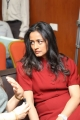 Namrata Shirodkar @ Heal a Child Foundation Press Meet Stills