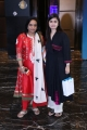 Namrata Shirodkar launches Birth Right by Rainbow Hospitals