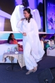 Namrata Shirodkar launches Birth Right by Rainbow Hospitals in Hyderabad