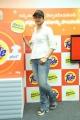Namrata Shirodkar launches New Tide Plus at Big Bazaar Stills