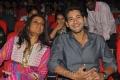 Mahesh Babu Namrata Shirodkar Pictures