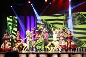 Nanban 100th Day Celebrations Stills