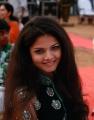 Anuya Bhagavath @Nanban Audio Release Stills