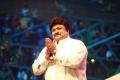 Prabhu @ Nanban Audio Release Stills