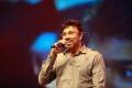 Nanban Audio Release Stills