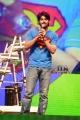 Srikanth @ Nanban Audio Release Stills
