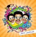 Vijay Jeeva Srikanth @ Nanban Audio Release Invitation