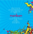Nanban Audio Release Invitation