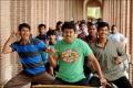 Vijay Jeeva Srikanth @ Nanban Movie Stills