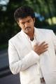 Vijay Nanban Movie Latest New Stills