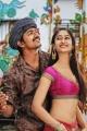 Vijay Ileana @ Nanban Movie New Stills