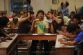 Vijay Jaava Srikanth @ Nanban Movie New Stills