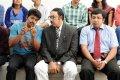 Vijay Sathyaraj @ Nanban Movie New Stills