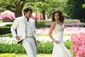 Vijay Ileana @ Nanban Movie Photos Stills