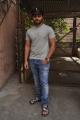 Actor Sanjeev at Nanbargal Kavanathirku Press Meet Stills