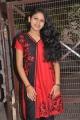 Actress Maneeshajit at Nanbargal Kavanathirku Movie Press Meet Stills