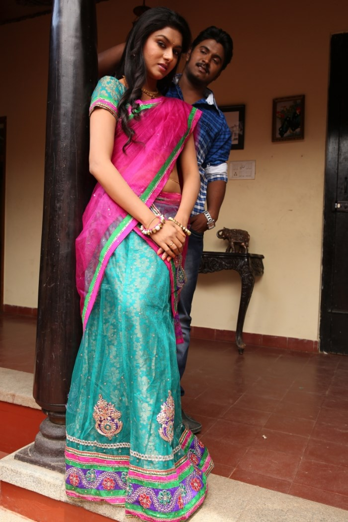 nanbargal tamil movie songs free