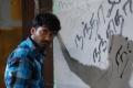 Nanda Nanditha Movie Stills