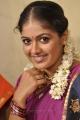 Actress Meghana Raj in Nanda Nanditha Movie Stills