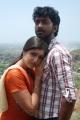 Meghana Raj Hemachandran in Nanda Nanditha Movie Stills