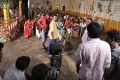 Nanda Nanditha Shooting Spot Pics
