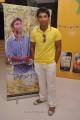 Actor Sivaji Dev at Nandanam Movie Audio Launch Photos