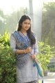 Tamil Actress Mithra Kurian in Nandanam Movie Latest Stills