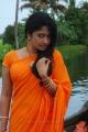Actress Mithra Kurian in Nandanam Movie Latest Stills