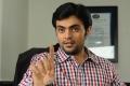 Actor Rishi in Nandanam Movie Latest Stills