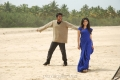 Sivaji Dev, Mithra Kurian in Nandanam Latest Stills
