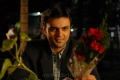 Actor Rishi in Nandanam Movie Latest Photos