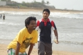 Nandanam Movie Latest Stills