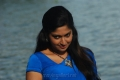 Actress Mithra Kurian in Nandanam Movie Latest Stills