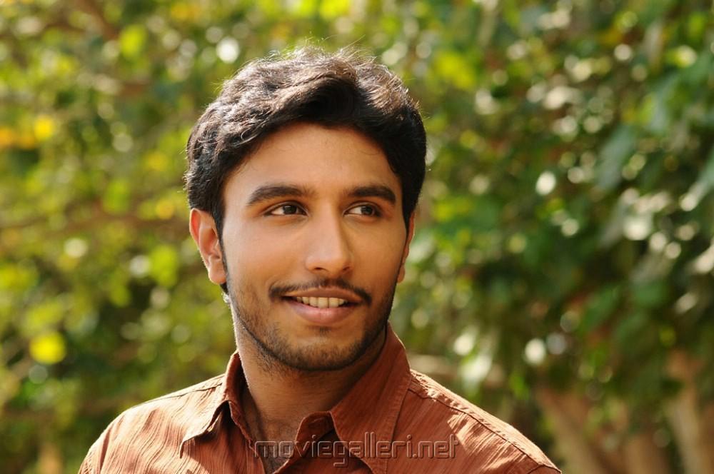 Shivaji Dev Picture 334656 Tamil Actor Sivaji Dev in Nandanam Movie