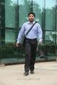 Actor Sivaji Dev in Nandanam Movie Photos