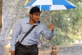Actor Sivaji Dev in Nandanam Tamil Movie Photos