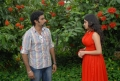 Nandeeswarudu Telugu Movie Opening Gallery