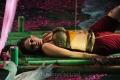 Sheena Hot Wet in Honey Pics