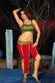 Nandeeswarudu Sheena Hot Spicy Stills